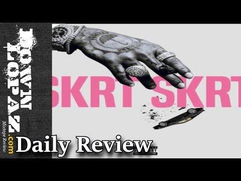 Tory Lanez - Skrt Skrt | Review