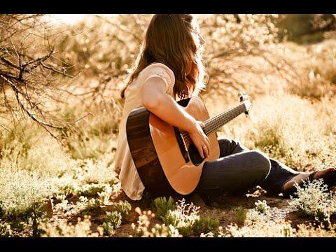 Красивые телки с гитарой фото 472-39