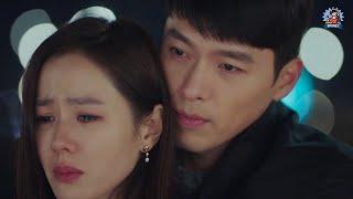 명품 여성 보컬 10인의 명품 드라마 OST 모음 | …