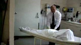 **For Life- Funeral Documentary PART 1**