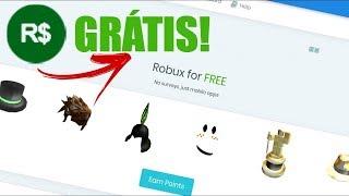 Как честно заработать Робуксы в Роблокс, Партнерка, How to earn honestly Robux in Roblox