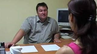 Visszércentrum - Visszér, visszerek kezelése, gyógyítása injekcióval, lézerrel(, 2011-09-06T12:20:47.000Z)