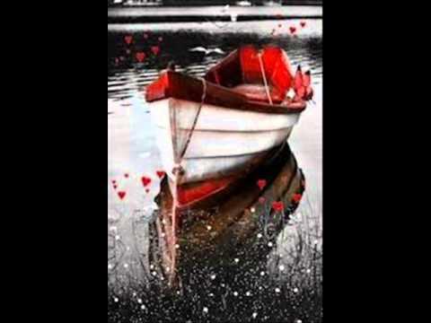 Perahu Cinta