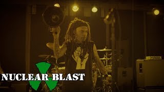 MINISTRY – Writing the songs on AmeriKKKant (OFFICIAL TRAILER)