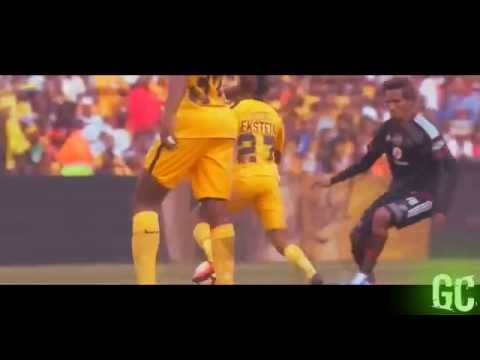 "Tshepo ""Skhwama"" Matete, Zongo & Thabo Rakhale Ft Super DISKI Ready For 2016/2017"