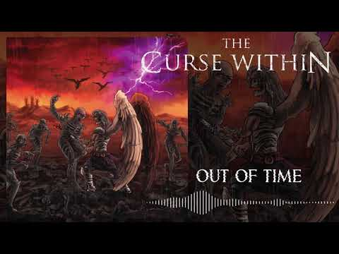 Out of Time – The Curse Within episode thumbnail