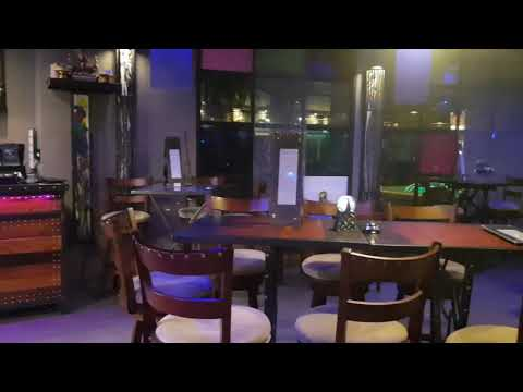 [旅遊美食看天下] W22 by Burasari Hotel at Bangkok Chinatown Yaowarat 曼谷唐人街美食之旅