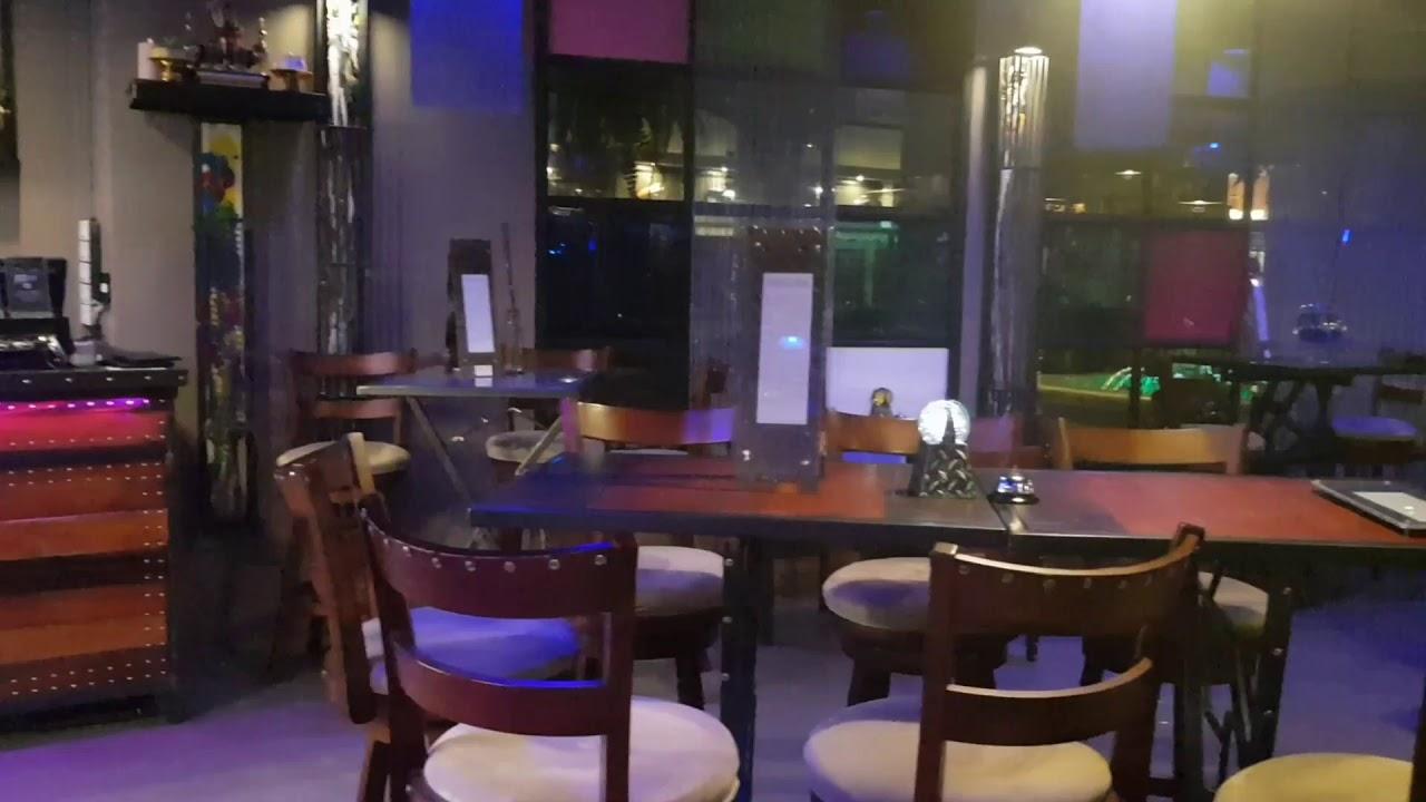 [旅遊美食看天下] W22 by Burasari Hotel at Bangkok Chinatown Yaowarat 曼谷唐人街美食之旅   เนื้อหาที่ปรับปรุงใหม่เกี่ยวกับgrand alpine hotel bangkok
