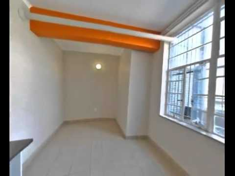 1 Bedroom apartment in Newtown - Property Johannesburg CBD and Bruma - Ref: RR567545