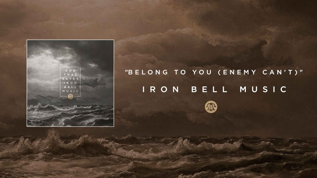 i belong to you chords pdf