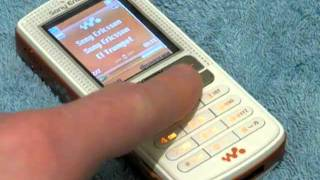 Sony Ericsson w800(Купить можно на странице http://aukro.ua/listing/user.php?us_id=16518391 http://www.e-revo.pp.ua/ http://www.kote.pp.ua/ http://www.heelys.pp.ua/ ..., 2011-11-18T18:26:52.000Z)