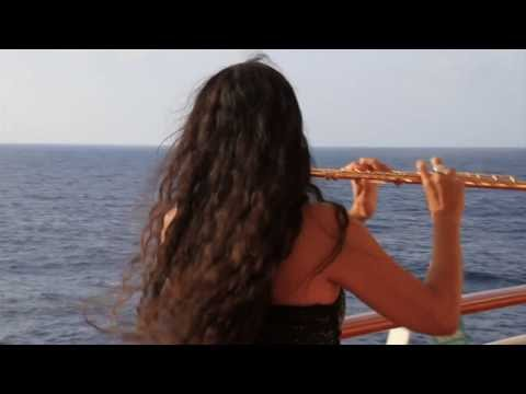 My Heart Will Go On Forever Theme from Titanic Flute Cover
