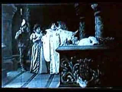 Film Studies 101: The A-Z Of The Birth Of Cinema | Movies | Empire
