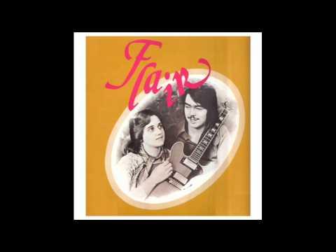 Gaelic Song : Flair - Oigear an Fhuilt Bhain