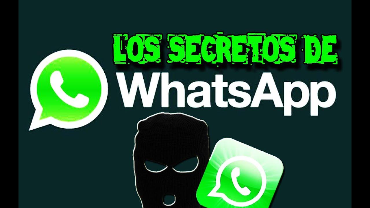 Saludo Para Grupos De Whatsapp: Usa Tu Información Privada