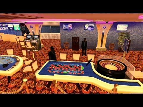 официальный сайт как выиграть в казино мта провинция
