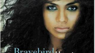 Watch Amel Larrieux Sacred video