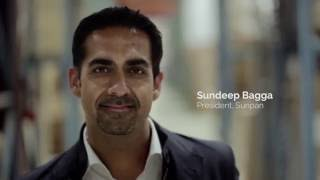 About Us | SUNPAN Company Video