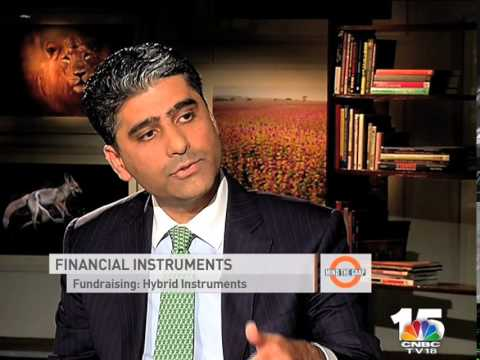 Mind The GAAP on Financial Instruments-(1)