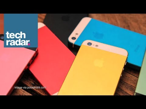 Cheap iPhone release date, news & rumours