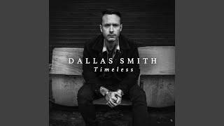 Dallas Smith The Fall