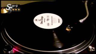 "Heatwave - Mind Blowing Decisions (12"" Version) (Slayd5000)"