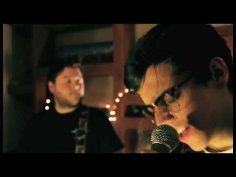 """Clarity-""""Violet"""" (West El Paso Jam Sessions)"""