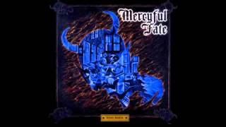 Mercyful Fate - Fear (Subtitulos Español)