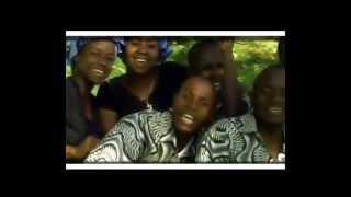 eden's glory choir - ekitibwa ky'ensi