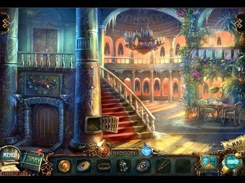Azada: Elementa Walkthrough - Part 8