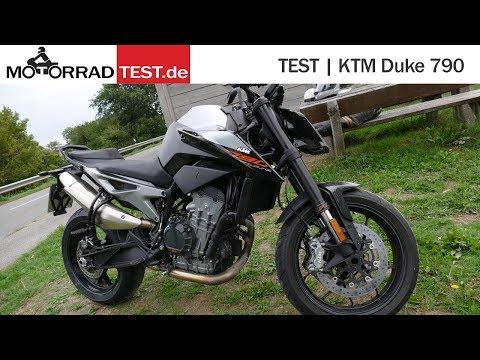 ktm-duke-790-|-test-(deutsch)