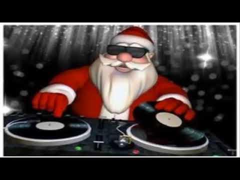 Jingle Bels Remix Full Bass   JIngle Bellls Rap   Lagu Natal Terbaru   Eminem   Jingle Bells