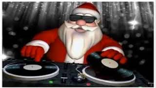 Jingle Bels Remix Full Bass   JIngle Bellls Rap   Lagu Natal Terbaru   Eminem   Jingle Bells