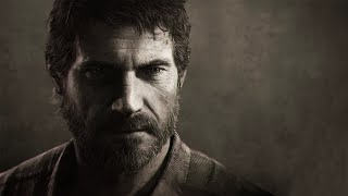 Is Joel Really The Villain In The Last Of Us?