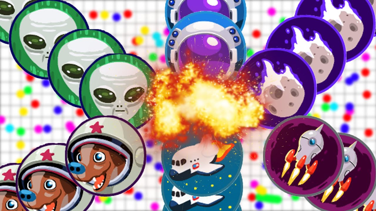 Agario LIVE STREAM DESTROYING SERVER WITH FANS! AGAR.IO GAMEPLAY | Gameplay, Destroying, Streaming
