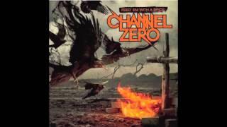 Ammunition - Channel Zero