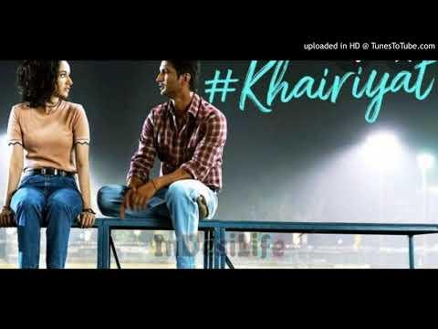 khairiyat-pucho-(sad-version)-arijit-singh-mp3-song-|chhichhore