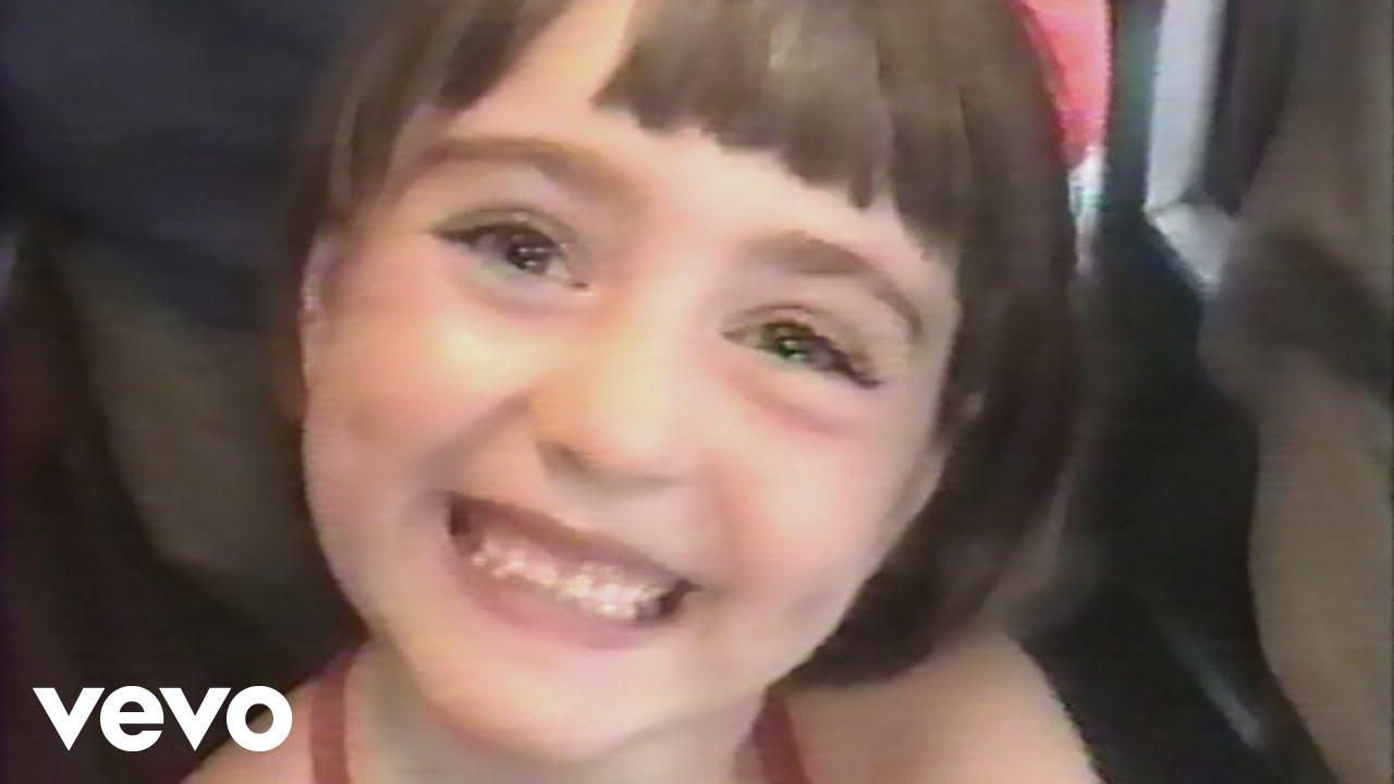 Download Sasha Sloan - Older (Official Video)