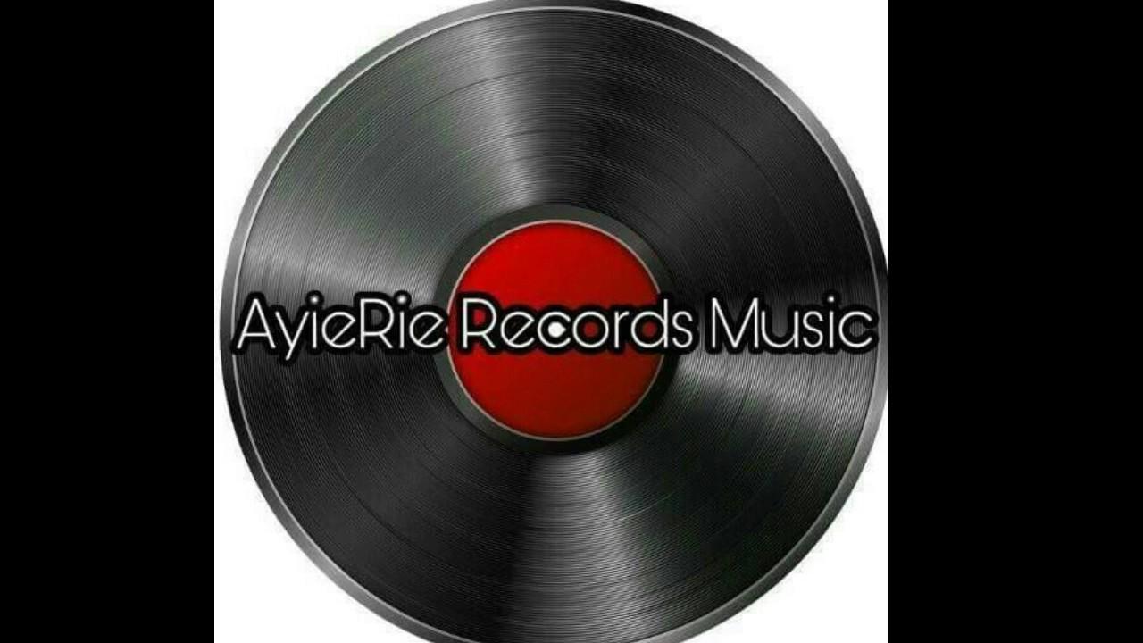BIDADARI MALAM- Murshid Nazri (Official Lyric Video) Lagu Terbaru Tahun 2018 #1