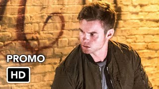 the originals 5x03 promo ne me quitte pas hd season 5 episode 3 promo