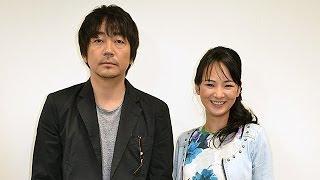 映画パーソナリティ伊藤さとりさんによる「伊藤さとりと映画な仲間たち...
