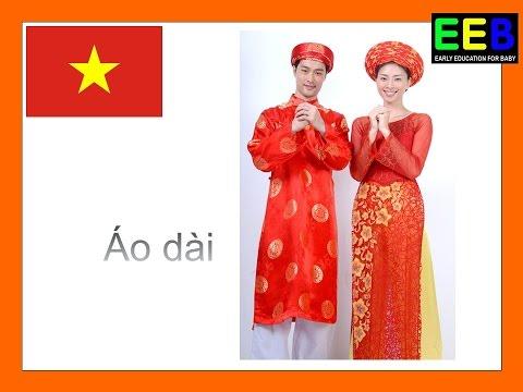 Quốc kì các nước châu Á| Thủ đô và đặc trưng các nước châu Á| Giáo dục sớm cho trẻ EEB