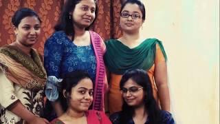 B.Tech Batch 2013-2016 Dept of Computer Science & Engineering (Calcutta University)