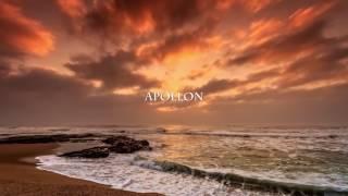 Video Weekly Mix Selection #1 - Orchestral Dubstep [Instrumental Core] download MP3, 3GP, MP4, WEBM, AVI, FLV November 2017