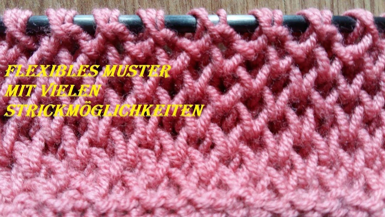 Fine Häkelarbeitwinter Stirnbänder Muster Crest - Decke Stricken ...