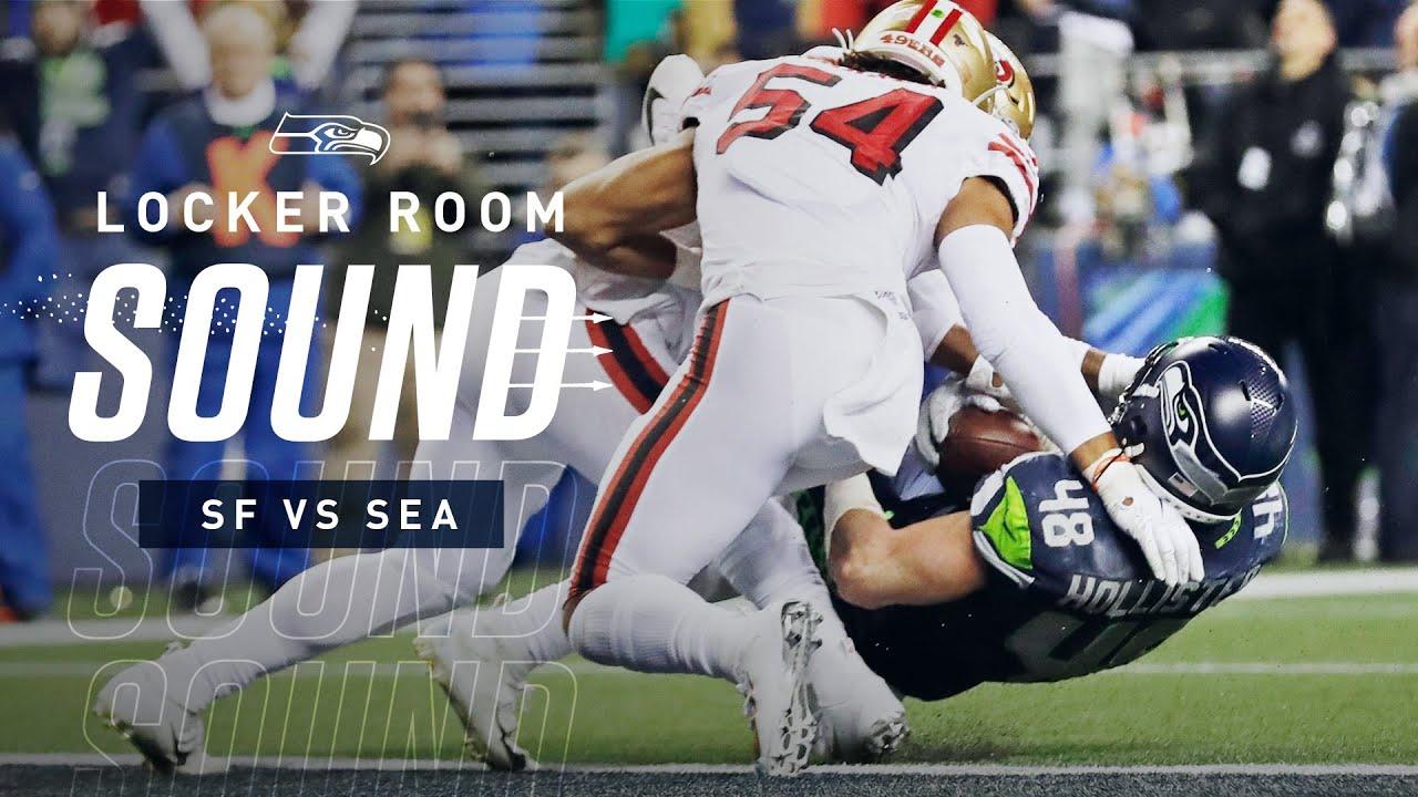 Monday Round-Up: Media React To Seahawks' 26-21 Week 17 ...