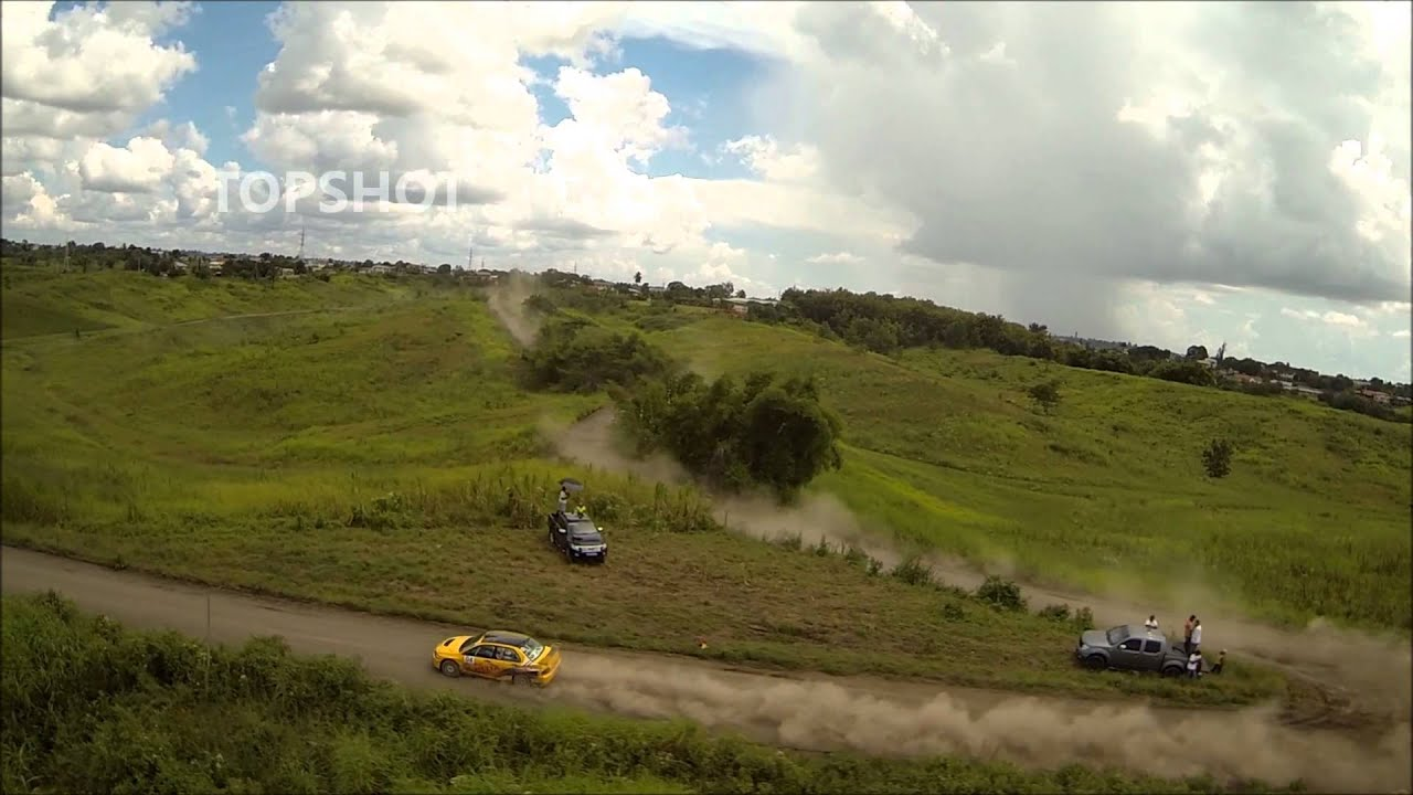 Download TOPSHOT TTRC 2014 Rally Finale