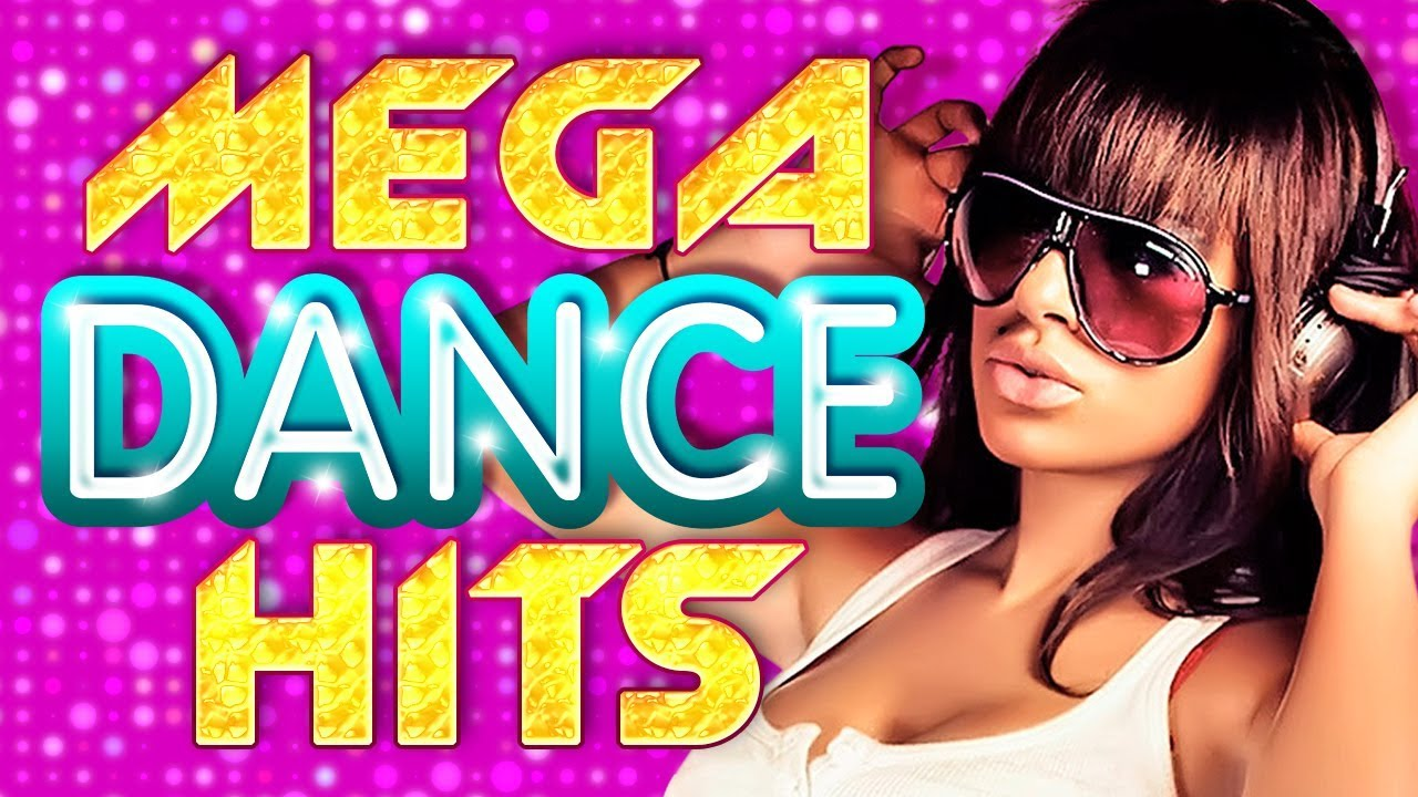 Download DISCO DANCE MUSIC 80 X 70 X 90  VOL 6