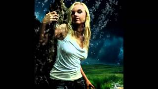 Watch Liv Kristine Wait For Rain video