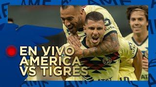 en-vivo-cuartos-de-final-amrica-vs-tigres-previo